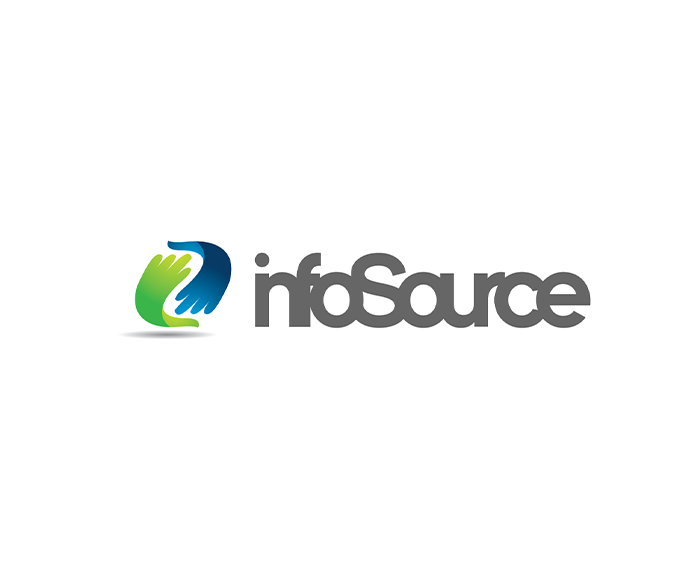 infoSource_Box